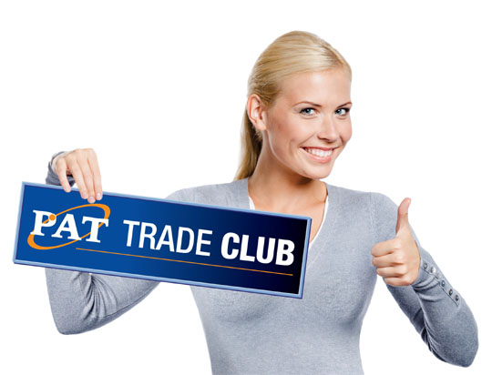 PAT-Trade-Club-EFI-parts
