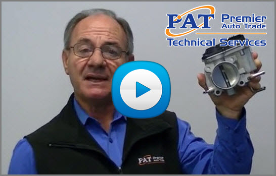 PAT-technical-training-videos