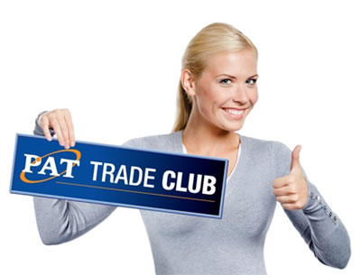 PAT-trade-club-launches