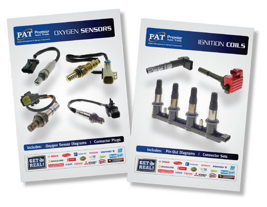 new-PAT-catalogues